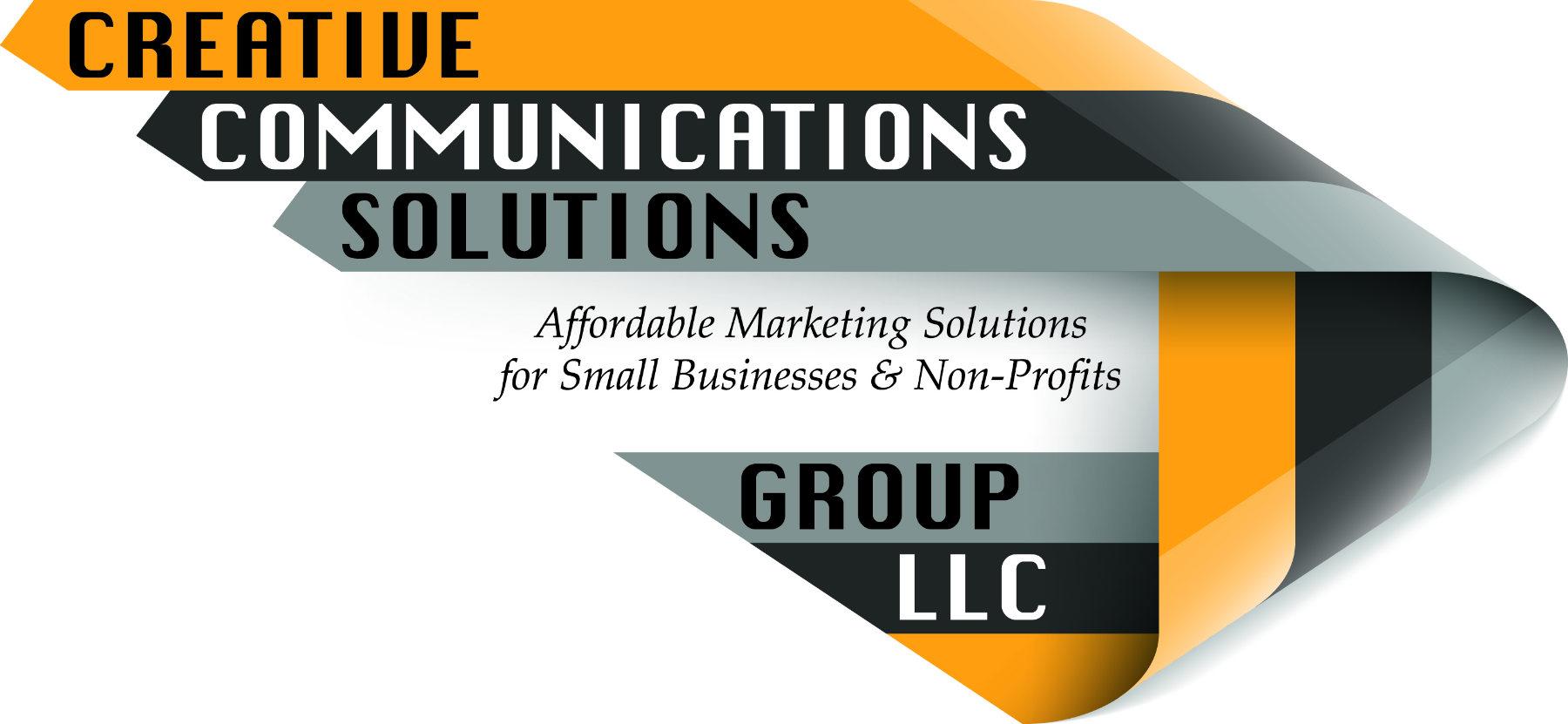 ccs-group-logo1