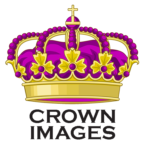 crown-images-2