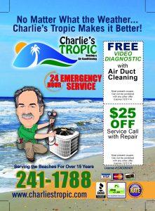 beaches-deals-20131024-vertical