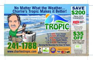 beaches-deals