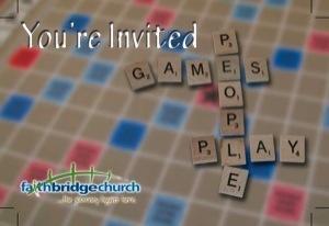 invitation-postcard-fini
