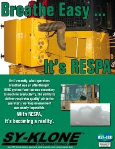 RESPA Brochure 001.psd