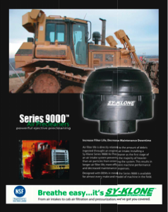 lit-5004-rev-002-series-9003