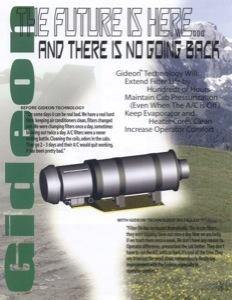 lit3000-rev-002-gideon-technology-brochure