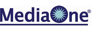MediaOne_logo