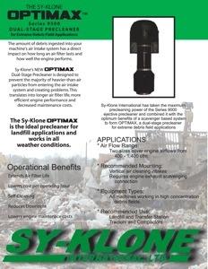 optimax brochure front lf.pdf