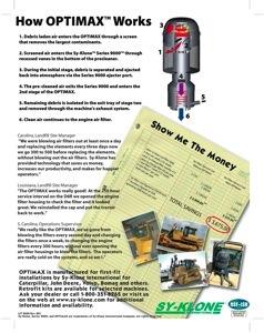 optimax-brochure-032404