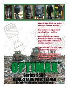 optimax-brochure-050604