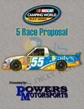 powers-motor-sports-proposal-cover-dailys