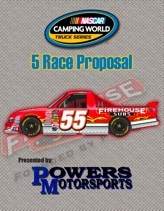 powers-motor-sports-proposal-cover-firehouse