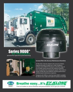 series-9000-brochure-trash-trucks-001