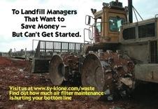 week-1-front-waste-mailer-082304