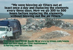 week-3-front-waste-mailer-082304