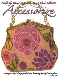 accessorize-cover-fini