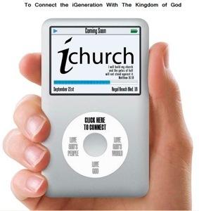 ichurch-home