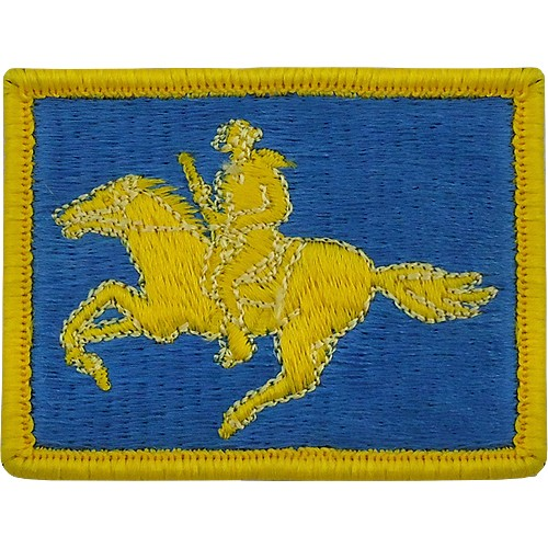 wyoming_national_guard_class_a_patch_69465
